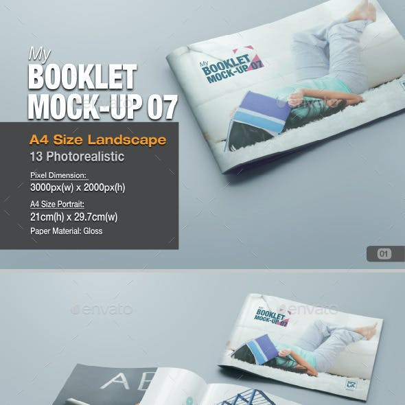 myBooklet Mock-up 07