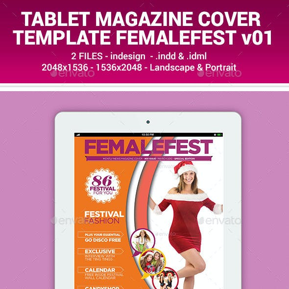 TABLET-MAGAZINE-COVER-PORTRAIT-LANDSCAPE-FEMALEFES