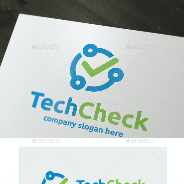 Tech Check