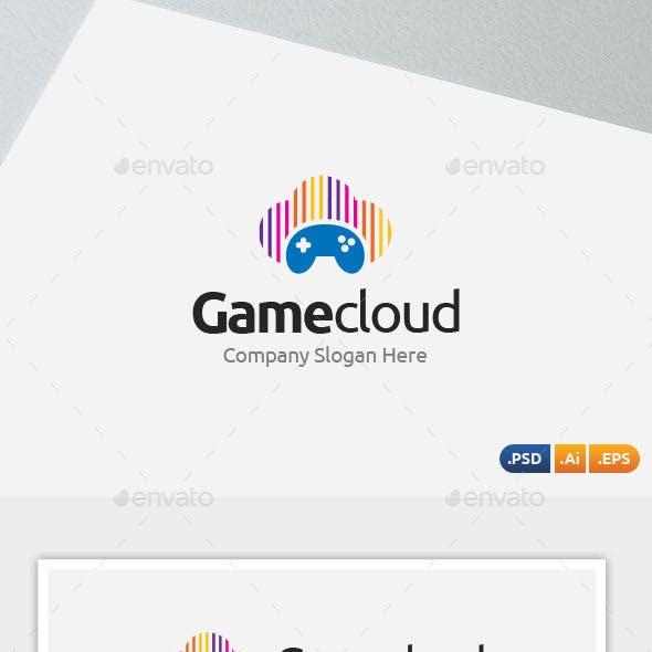 Game Cloud