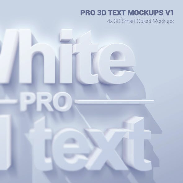 Text Effect Photoshop Actions from GraphicRiver