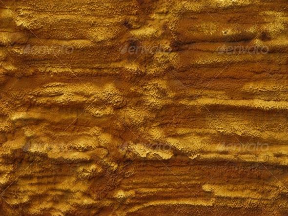 :: Dry yellow FOAM - Miscellaneous Textures