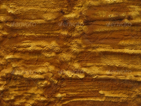 :: Dry yellow FOAM - Miscellaneous Textures