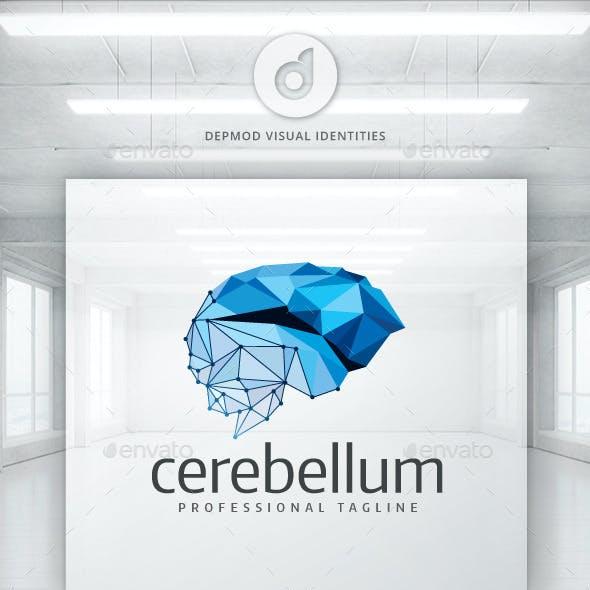 Cerebellum Logo