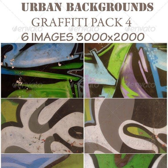 Urban backgrounds(v-4)