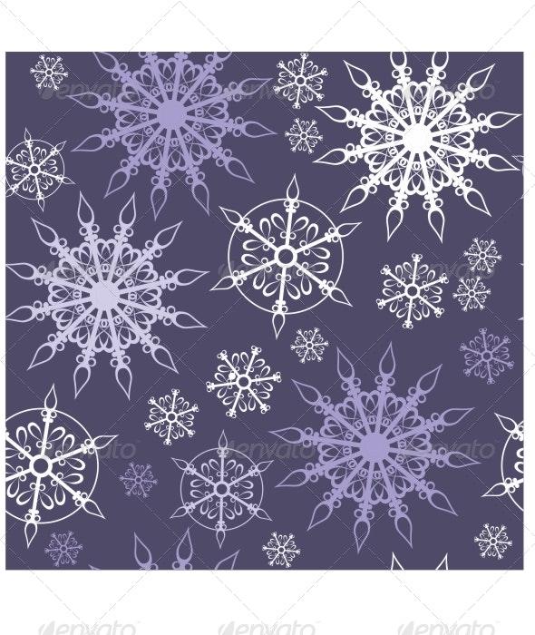 Seamless texture 462 - Patterns Decorative