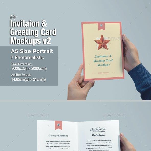 myGreeting Card Mock-up v2