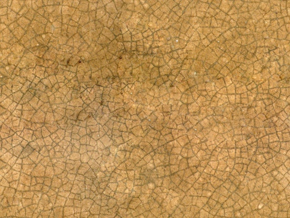 tileable crackled wall texture - Industrial / Grunge Textures