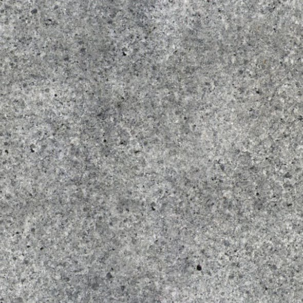 tileable granite texture