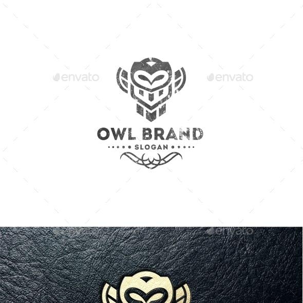 Owl Brand