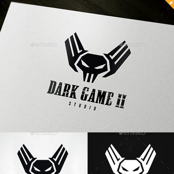 Dark Game II