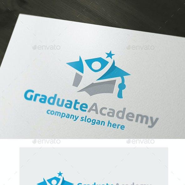 Graduate Academy