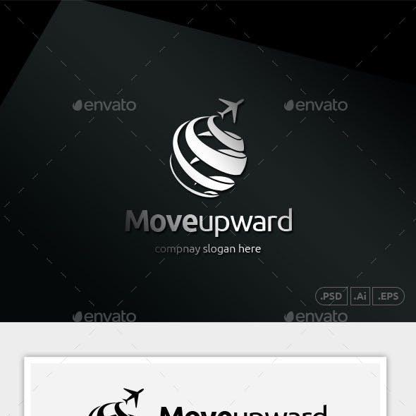 Move Upward