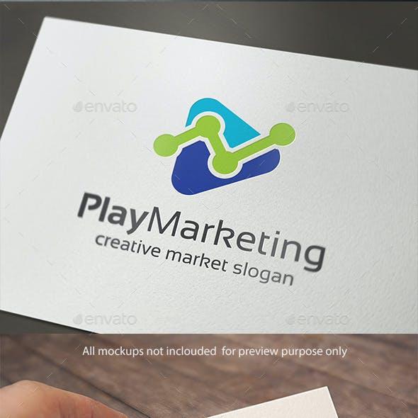 Play Marketing
