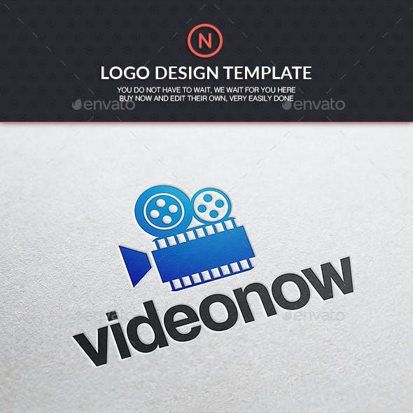 Video Now