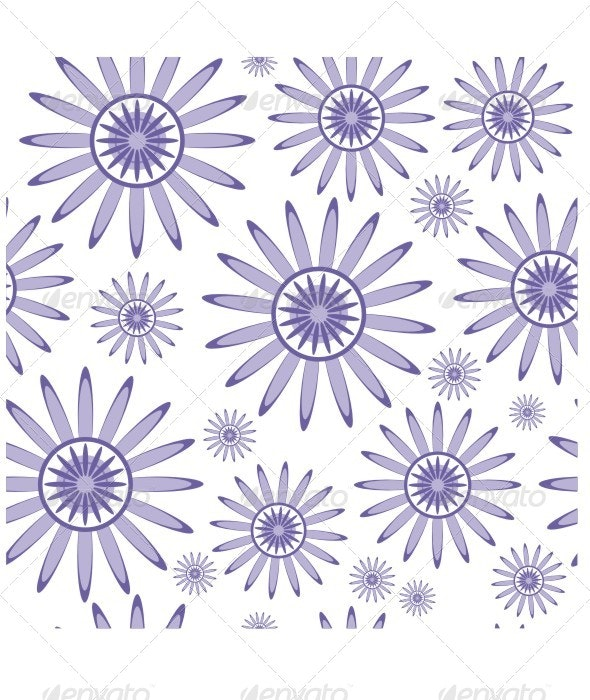 Seamless texture 419 - Patterns Decorative
