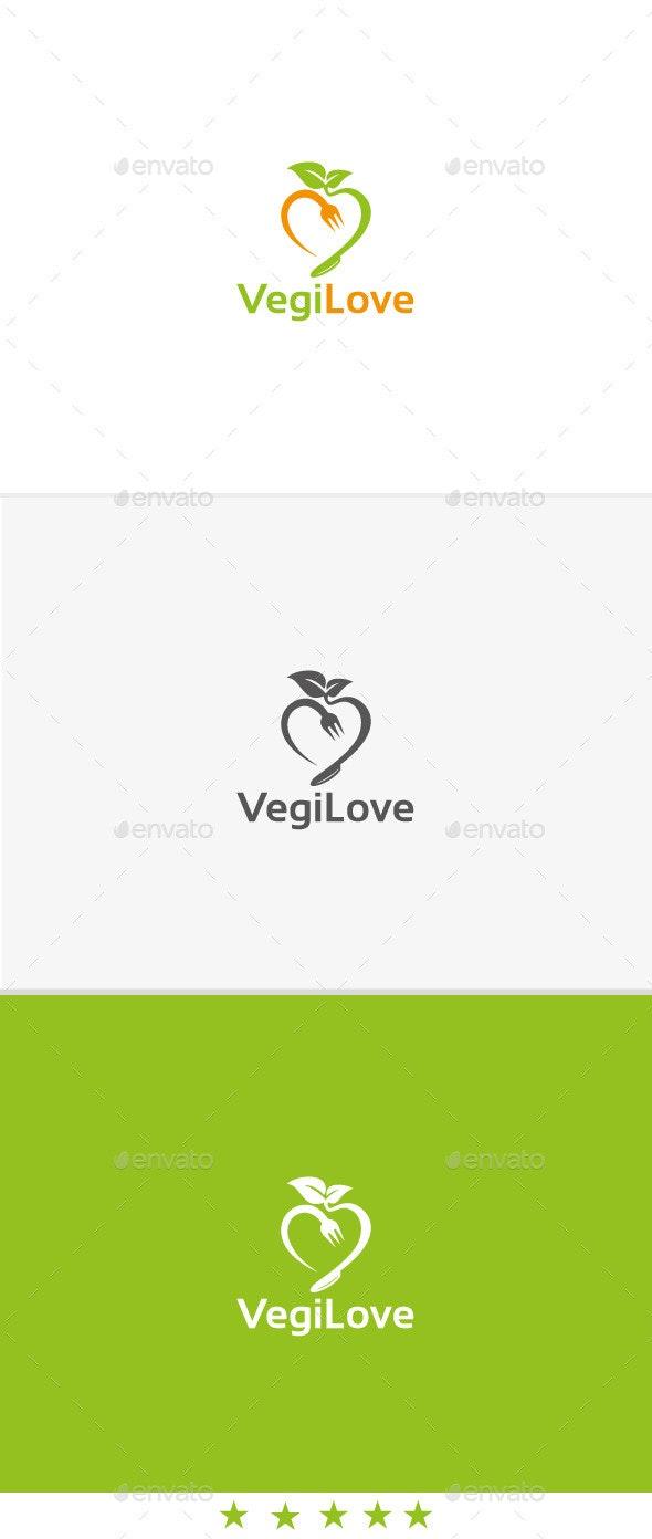 Vegi Love