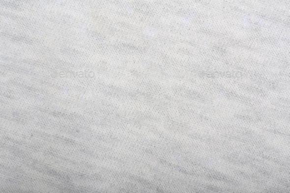 Melange Fabric Texture - Metal Textures