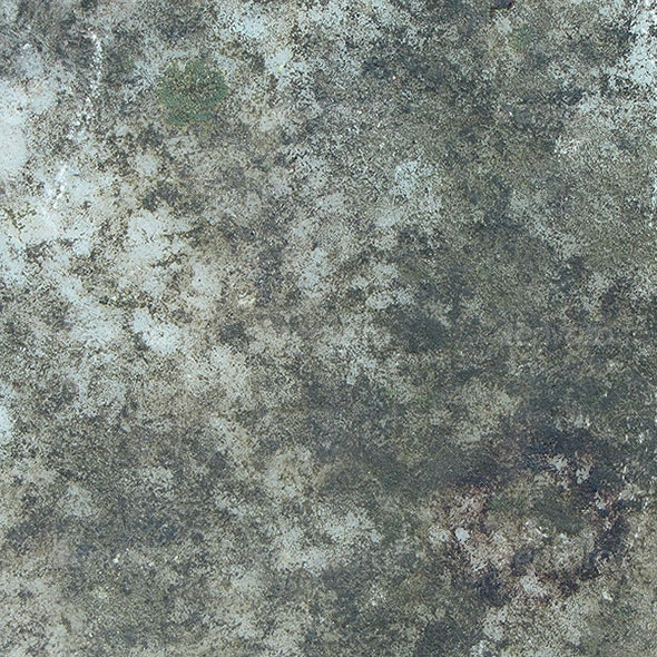 Dirty Marble - Stone Textures