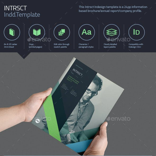 Intrsct Brochure