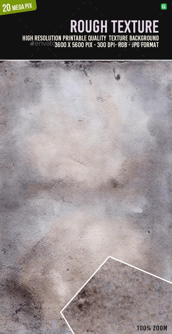 Rough Texture 040 - Textures