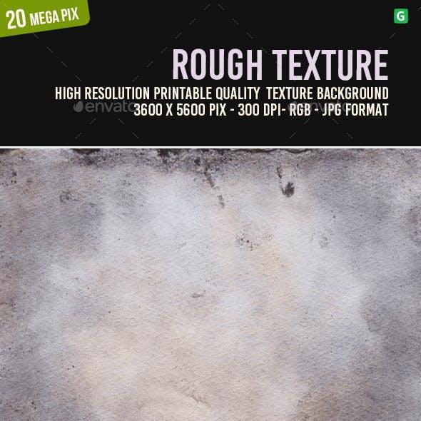 Rough Texture 040