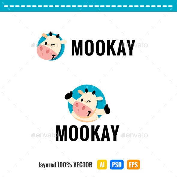 Mookay