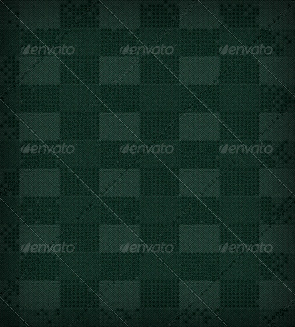 Ui Texture Background - Fabric Textures