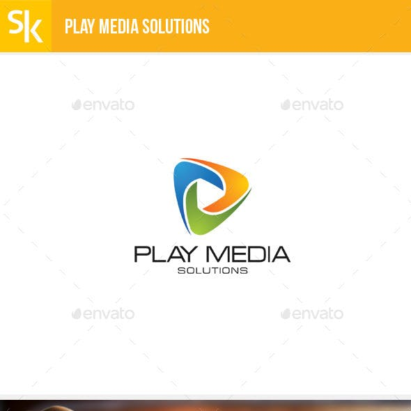 Play Media Solutions