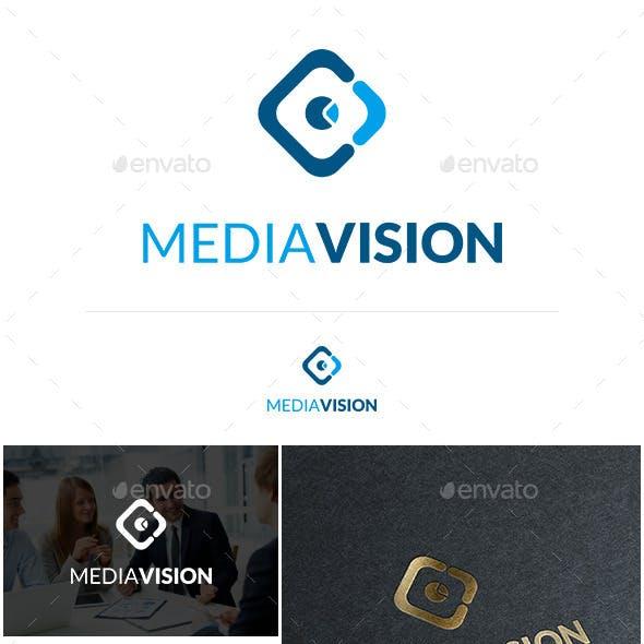 Media Vision