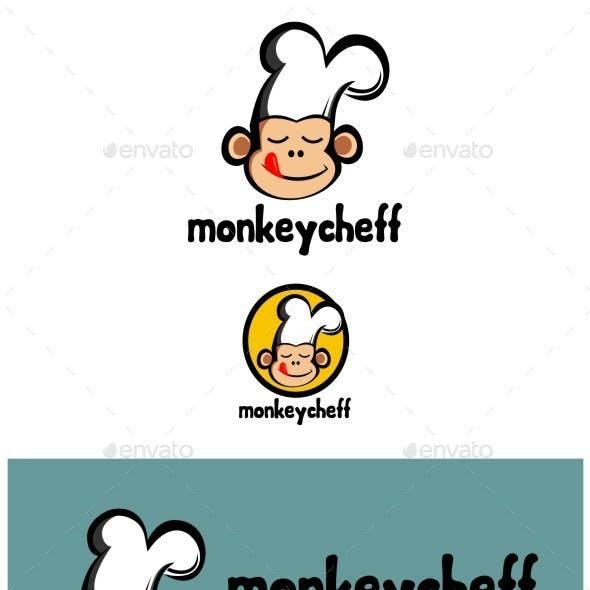 Monkeycheff
