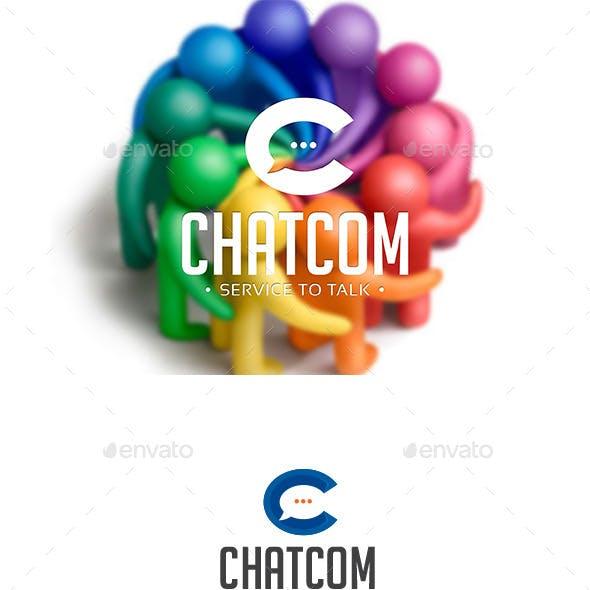 Chatcom