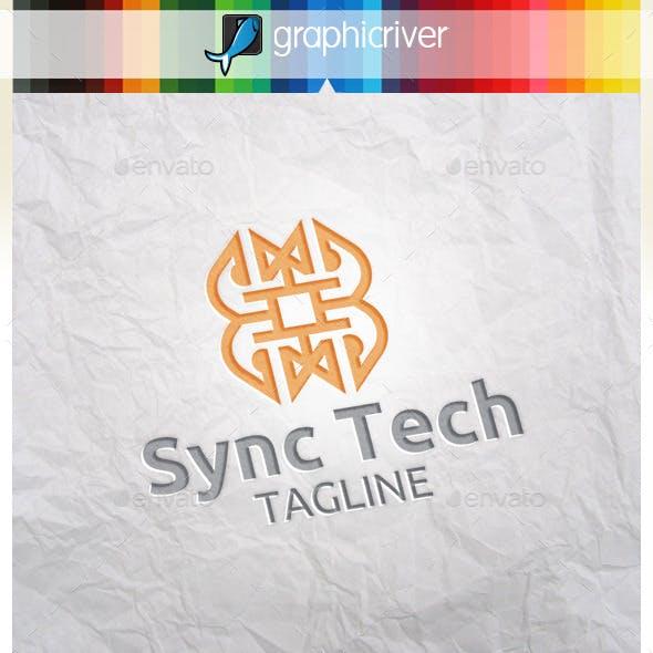 Sync Tech V.2