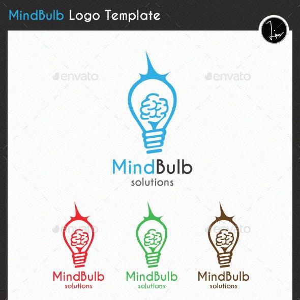 MindBulb Logo