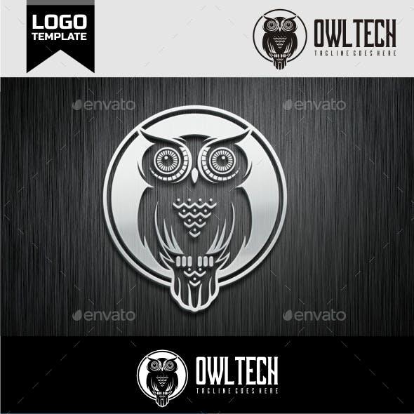 Owl Technology