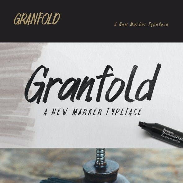 Granfold