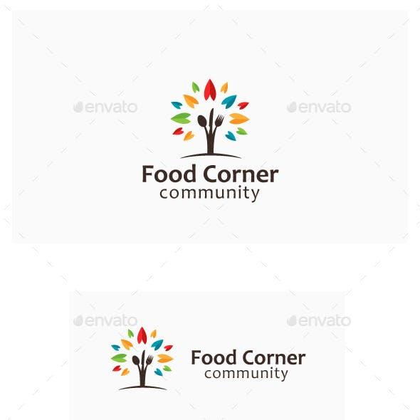 Food Community