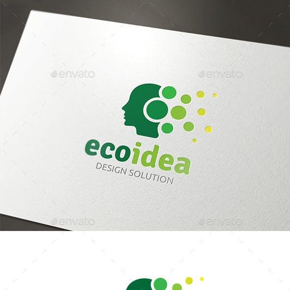 Eco Idea