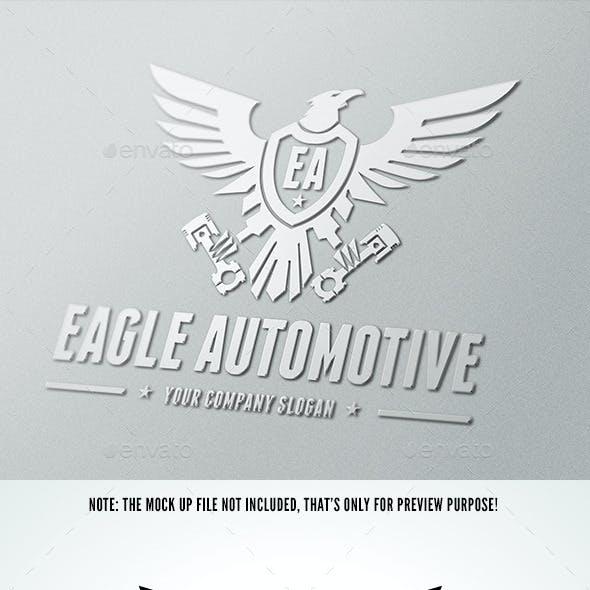 Eagle Automotive