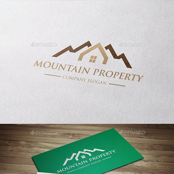 Mountain Property