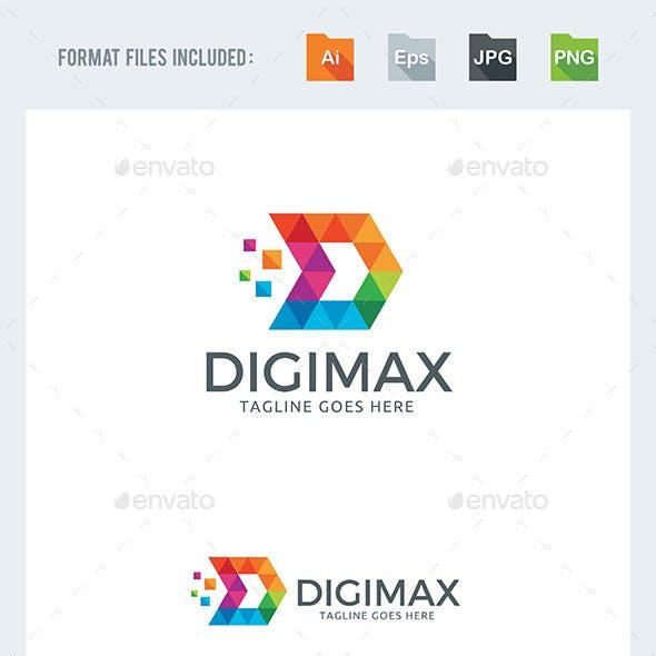 Digital D - Harmonious Colors