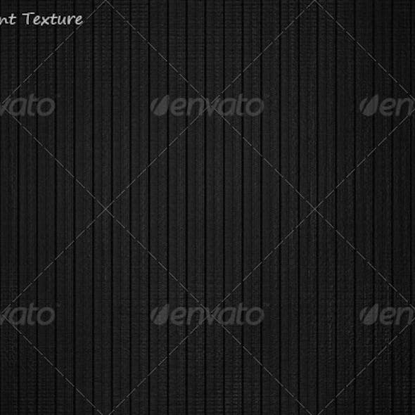 elegant background graphics designs templates elegant background graphics designs