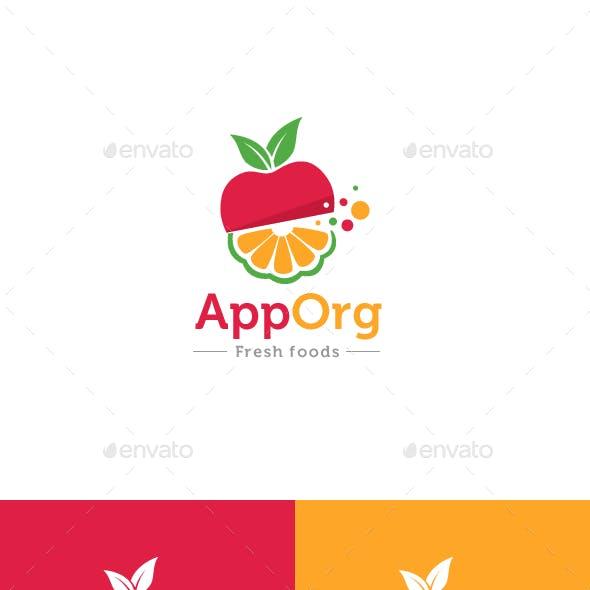 AppOrg