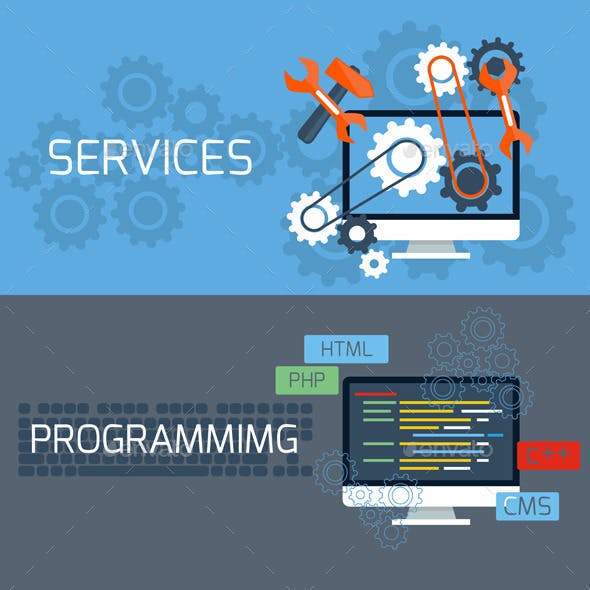 Devices And Programming