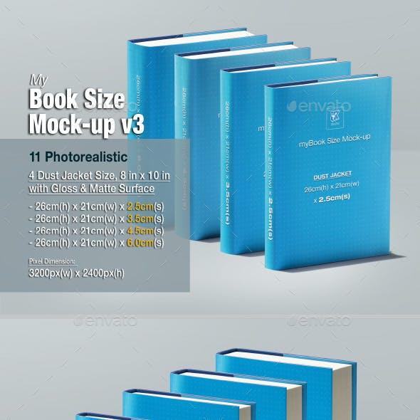 myBook Size Mock-up v3