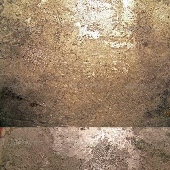 4 Metal Textures