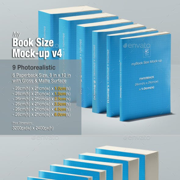 myBook Size Mock-up v4