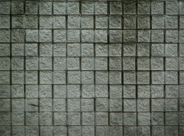 :: Brickwall 2 - Stone Textures
