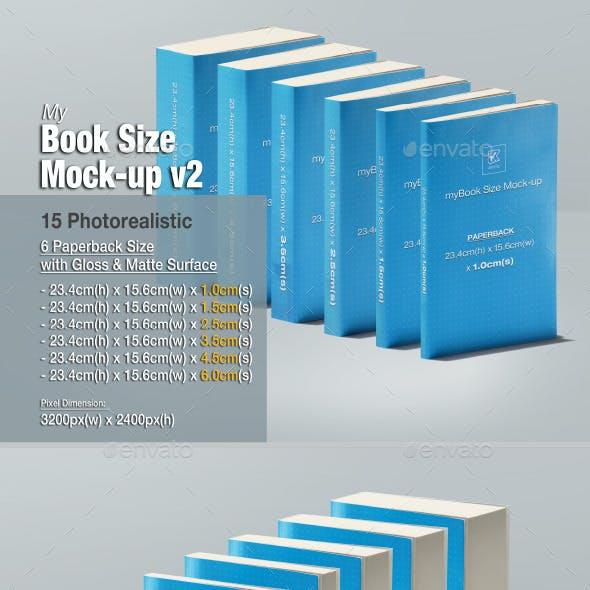 myBook Size Mock-up v2