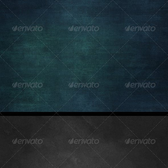 2 Gunge Backgrounds